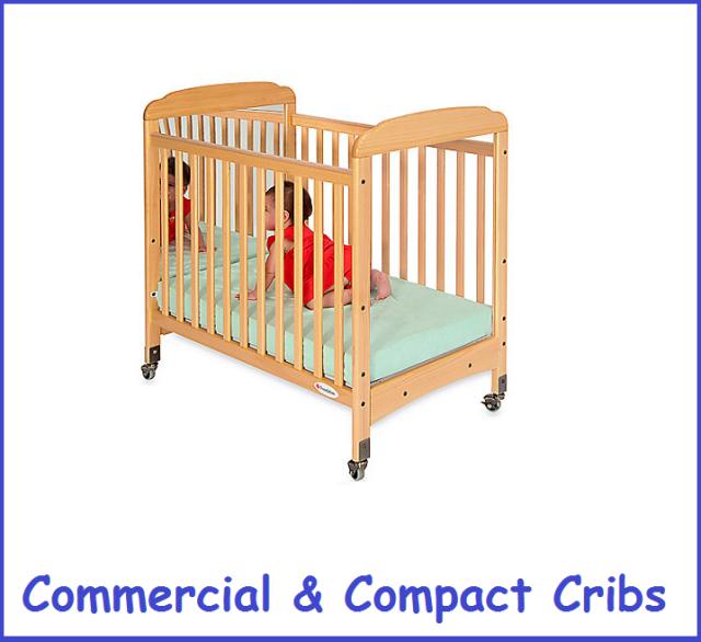 Cribs Double Decker Cribs Folding Cribs Full Size Cribs