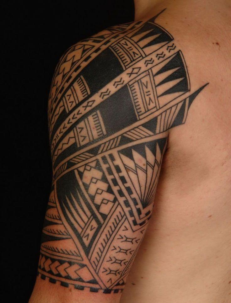 6dfb84c1f 20 Awesome Cool Tattoo Designs | Tattoo ideas | Tattoos, Sleeve ...