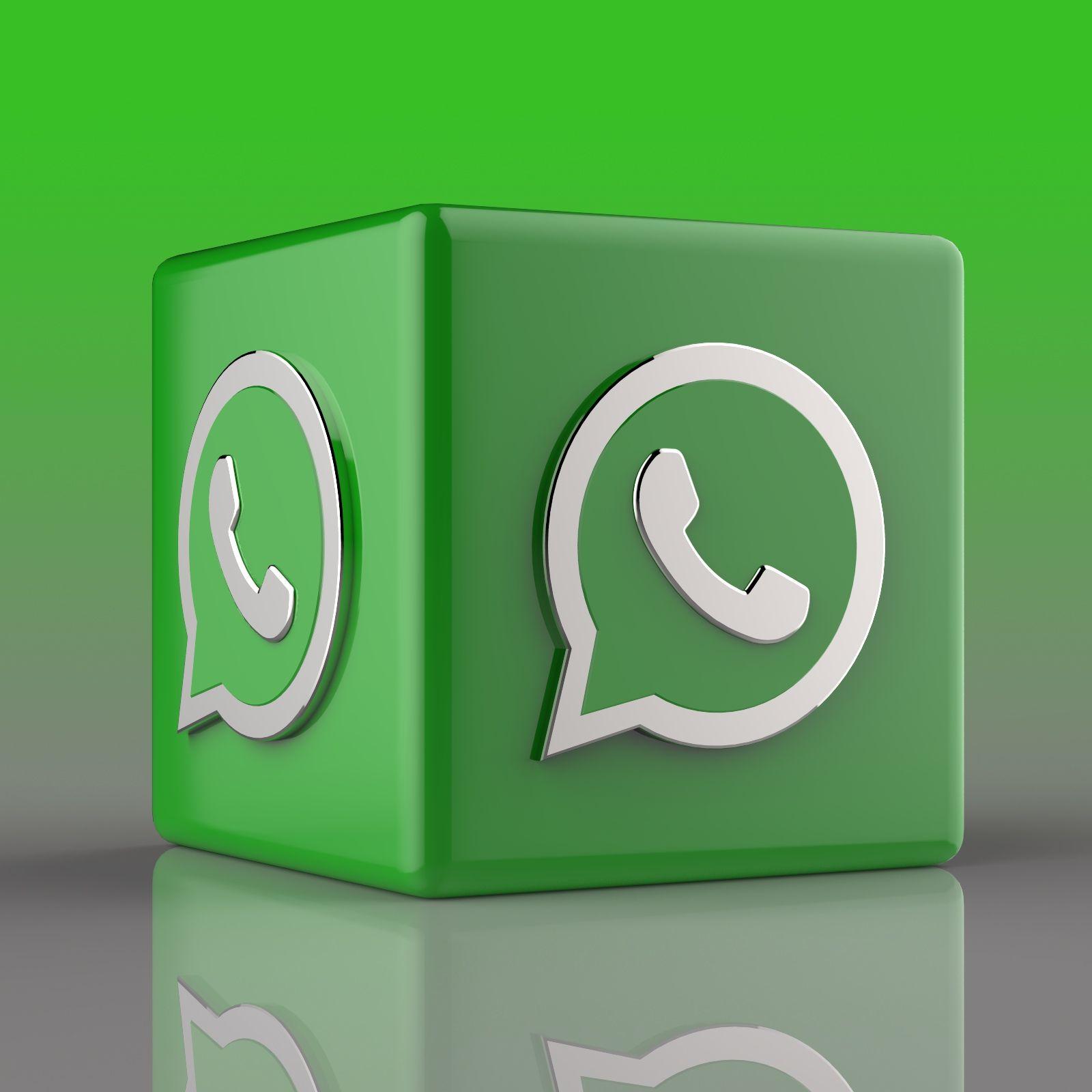 Whatsapp Logo Whatsapp, Logo Logos, Logo design
