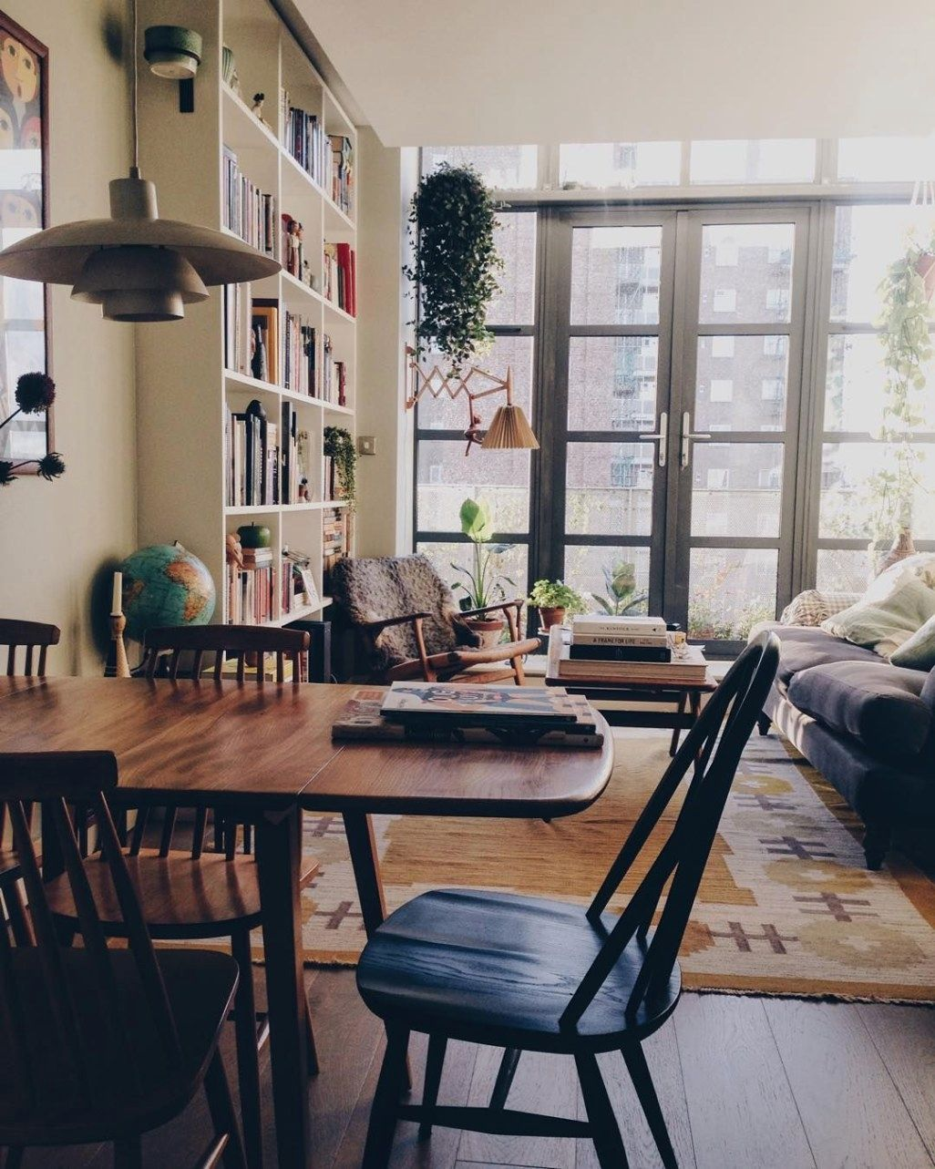 12 Inspirations For Home Improvement With Spanish Home Decorating Ideas: Terrific Innovations When You're Thinking Of Home Improvment. Home Improvement UK.