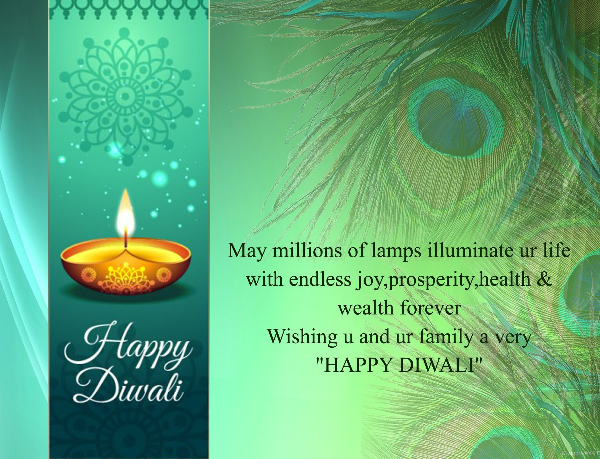 Happy diwali wishing quote image festival images pinterest happy diwali wishing quote image festival images pinterest happy diwali diwali and quotes images kristyandbryce Image collections