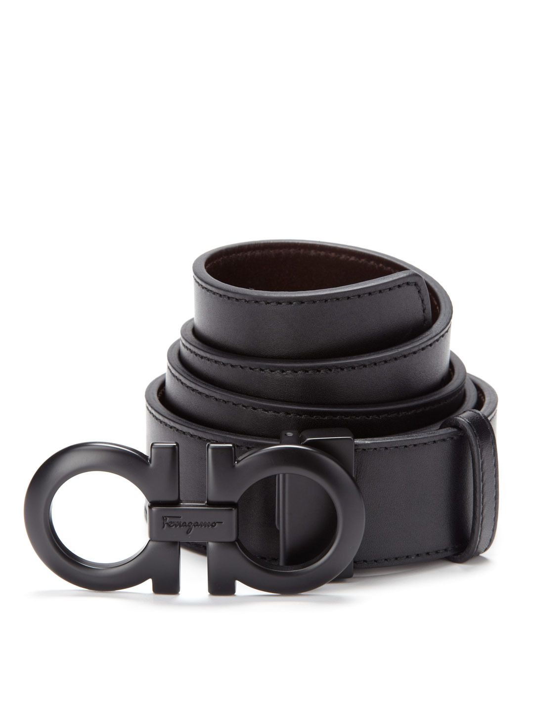 2da7f2e7121 Great low profile belt (doesn t protude or add inches to your waist). Hard  to find.