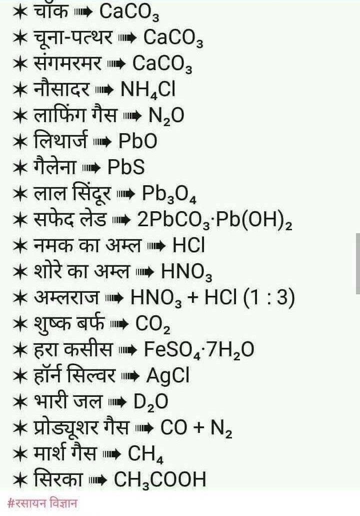 Pin By Shah Paras On School General Knowledge Facts Gernal