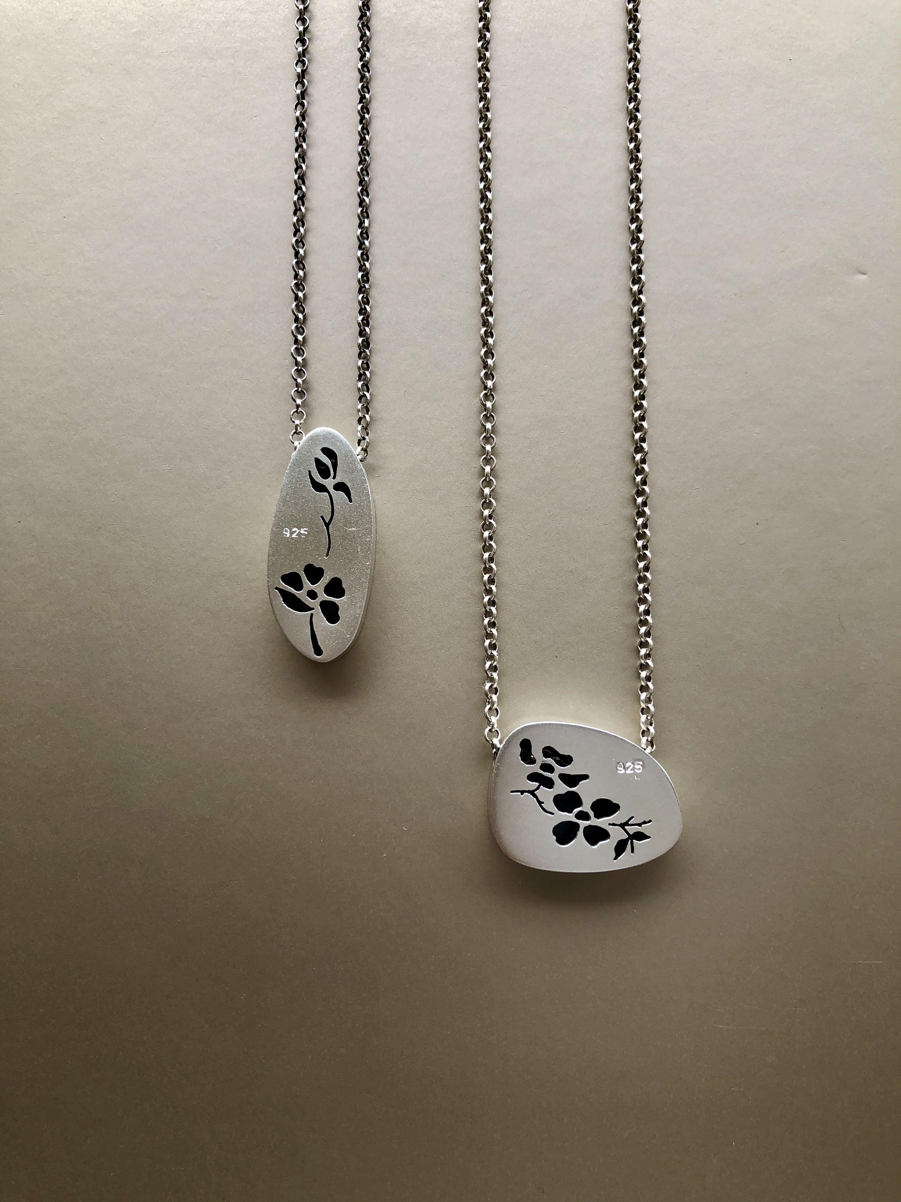 4bd58837849c LML Art Jewellery