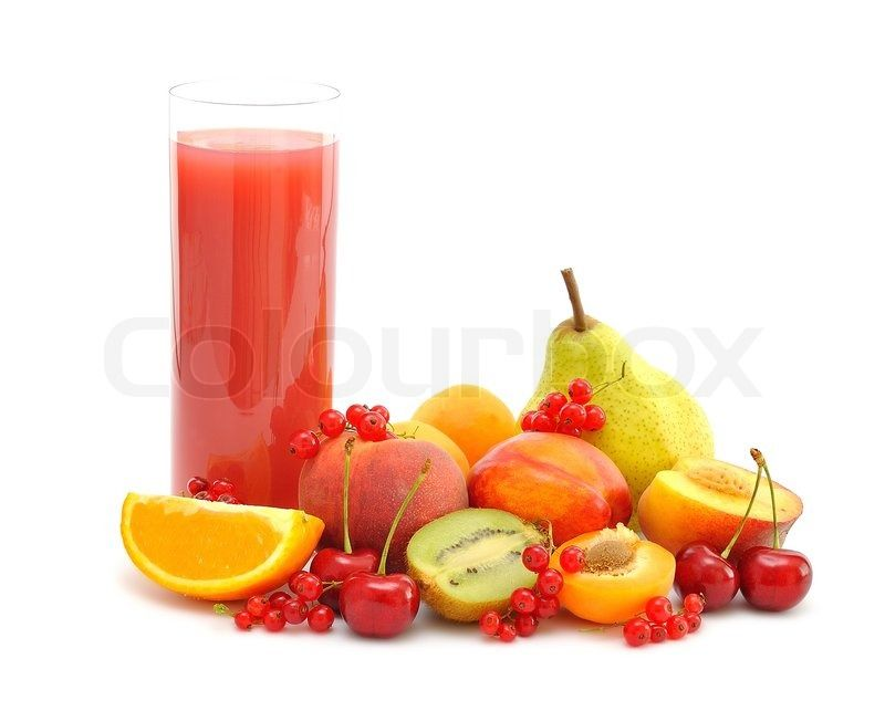 6474555-fruit-juice.jpg (800×643)