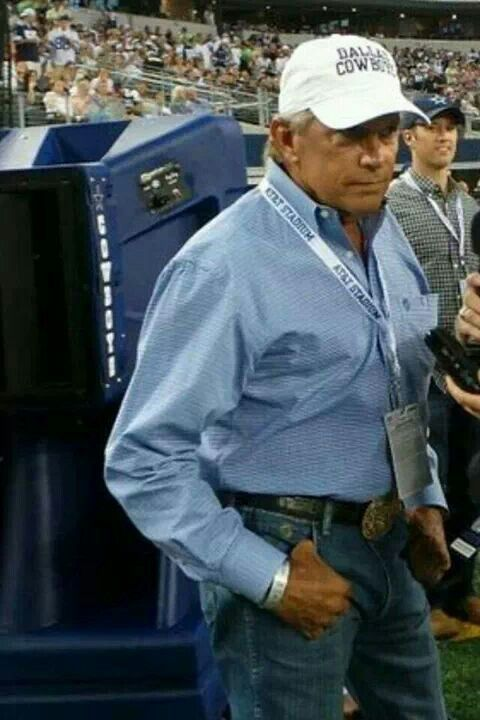 King George Strait Even good in a ball cap!  1d6f9996070