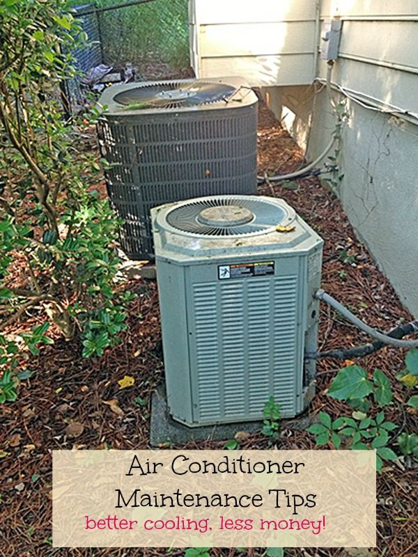 Want to know how to get a cooler home this summer? Need to