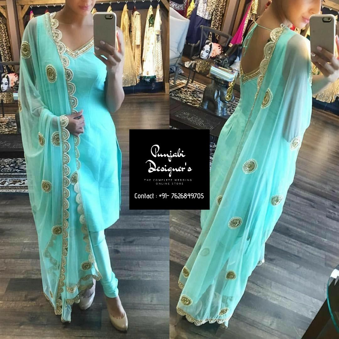 Buy Punjabi Suits Online India Buy Punjabi Suit Online Uk Buy Punjabi Suits Online Cheap Punjabi Outfits Indian Wear Outfits