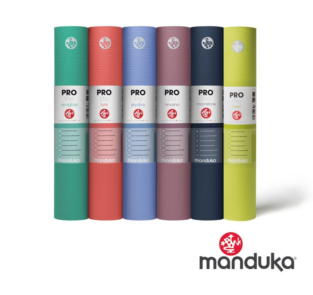 Pin By Clarissa Gtz On Geek Wishlist Pinterest Yoga Manduka