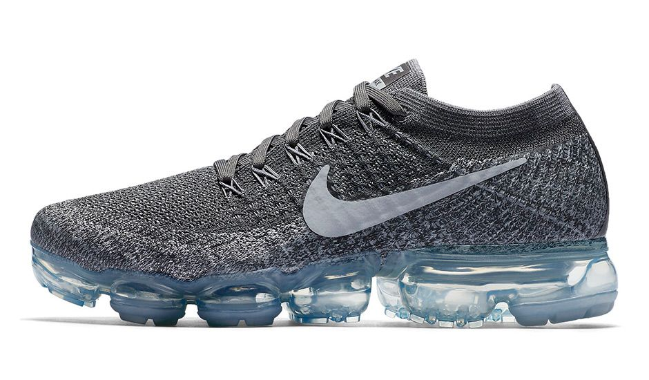 Nike Vapormax Upcoming Releases For 2017 | SneakerNews.com