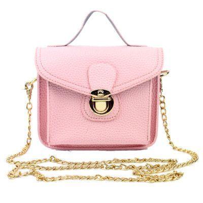 876052b259cf 2016 Women Designer bags famous brand Fashion high quality women bags  Handbag Shoulder Bag Large Tote Ladies Purse.