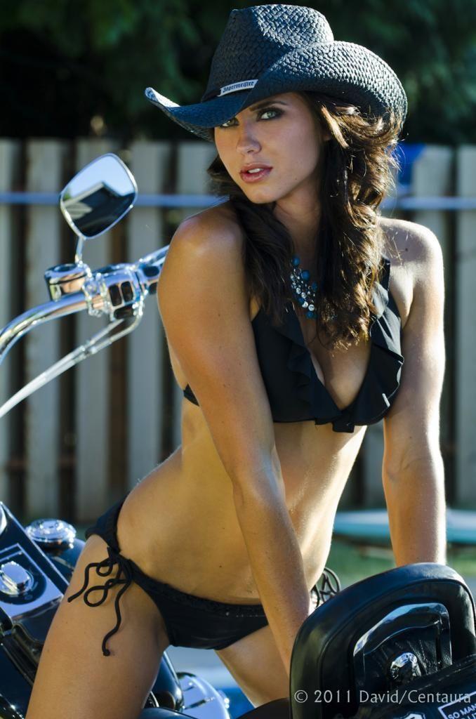 Stars Biker Nude Tumblr Scenes