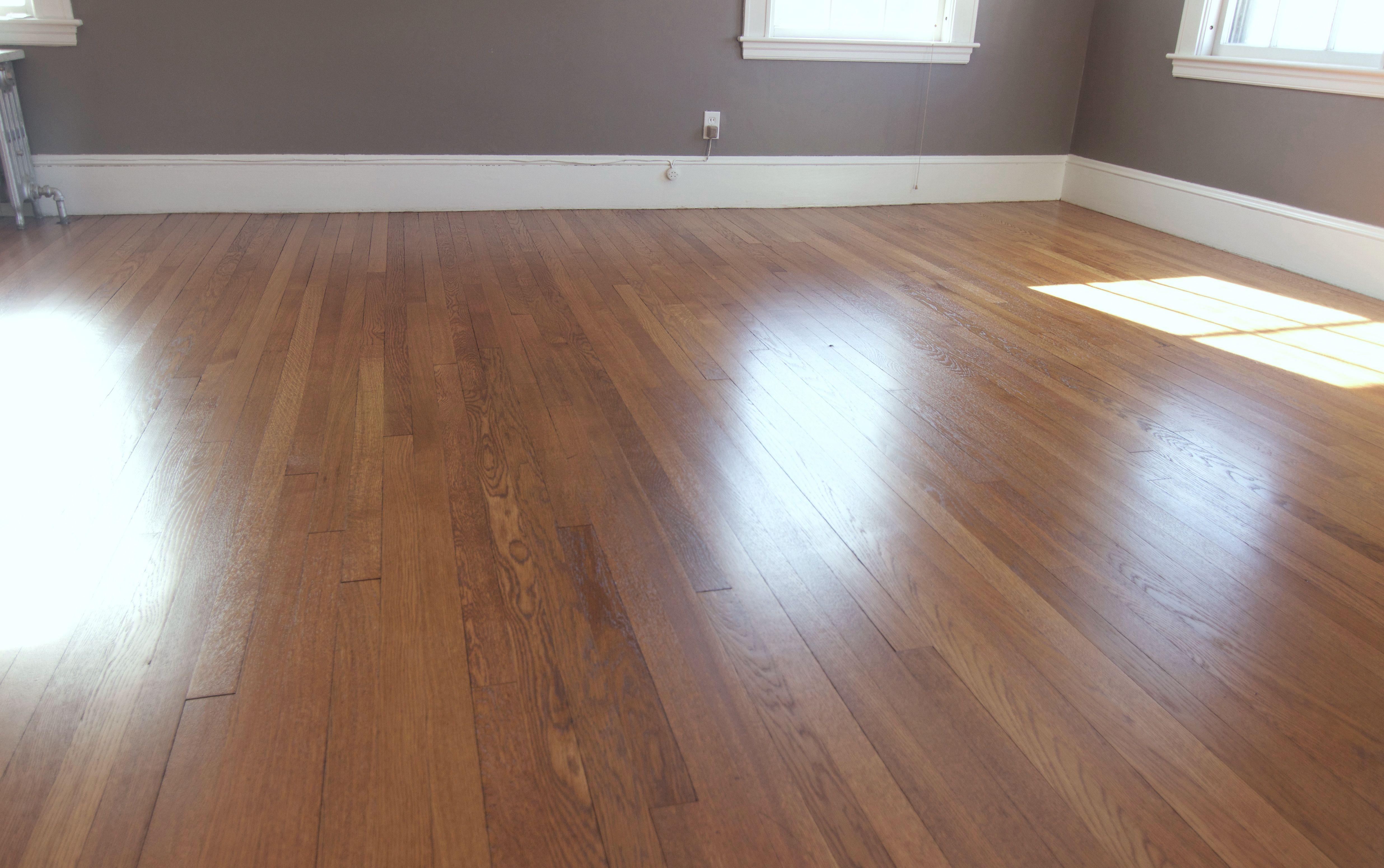 Bona Golden Oak Hardwood Floors White Oak Hardwood Floors Hardwood