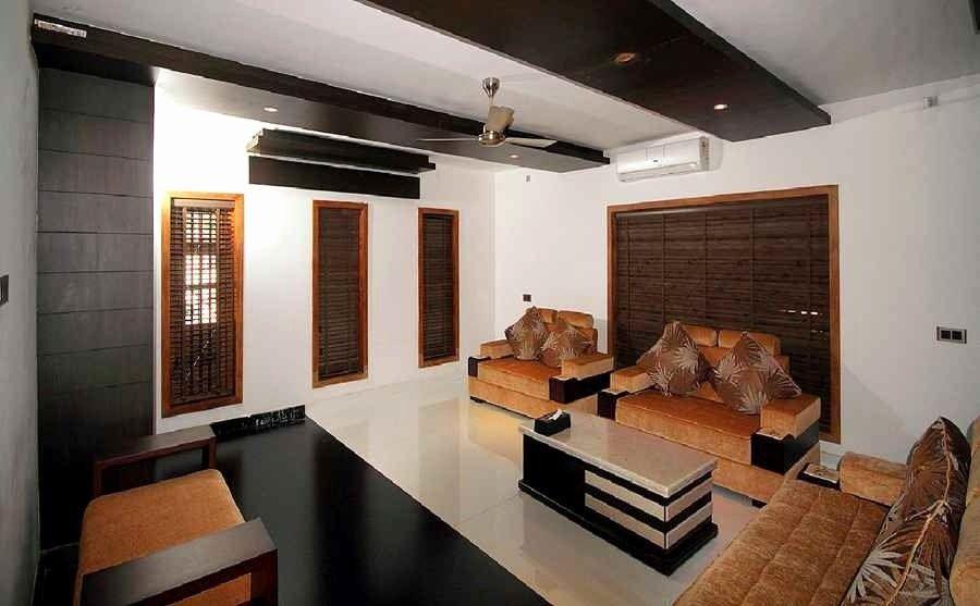 40 Contemporary Living Room Interior Designs Living Room Kerala Style Living Room Furnit Living Room Kerala Style Living Room Kerala Living Room Design Modern