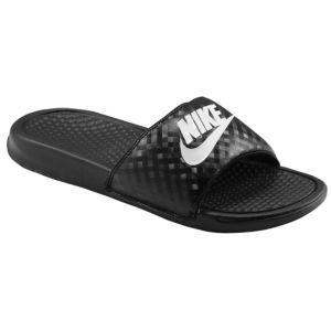 Nike Benassi JDI Slide - Women's at