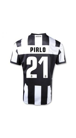 ac38f8f681a choose football club football jersey