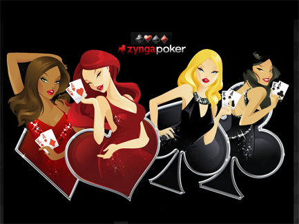 zynga-poker-chip-satislari.png (433×325) | Clip Art ...