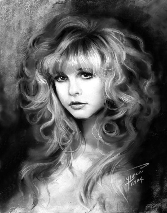 stevie nicks - i can't wait перевод