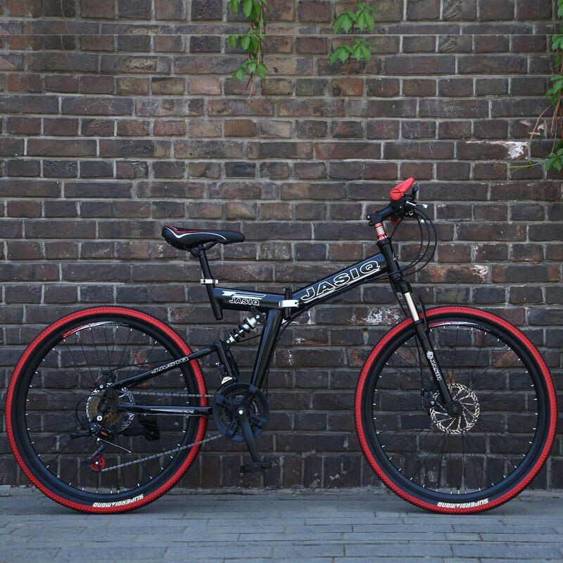 Bicycles Top 10 On Aliexpress 2020
