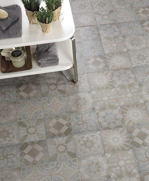 Floor Tiles Floors Pinterest Tiles Direct Wooden Flooring And