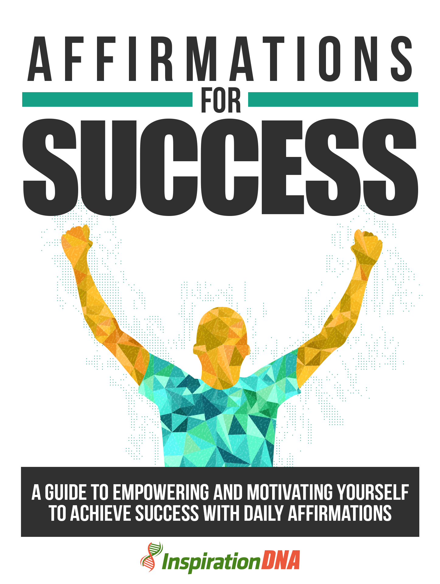 Affirmations For Success In