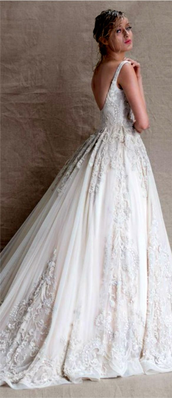 Pin by The Real Cali Cali on The Runaway Bride  Pinterest  Runaway