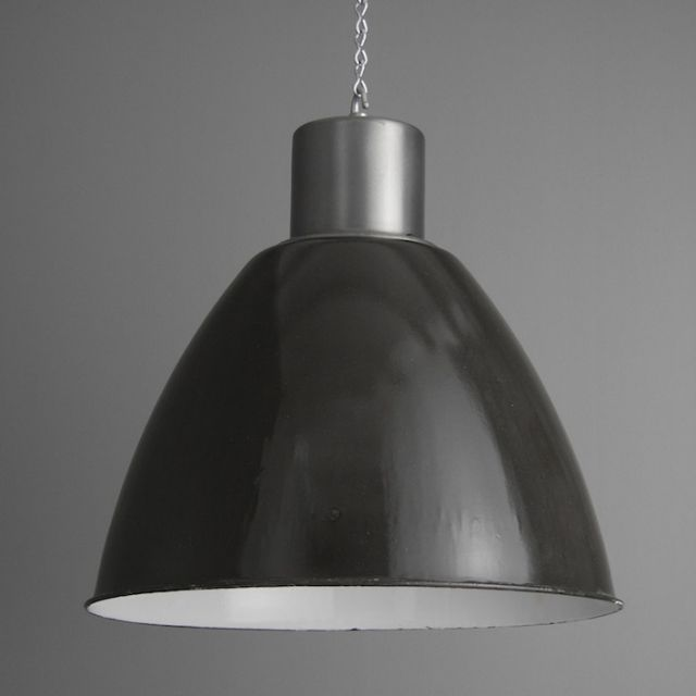palladian pendant eastvale lighting quoizel bronze light large qzeastvalepm industrial products