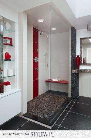 Wohnideen Hausbau pin angelika exner auf badezimmer bäder