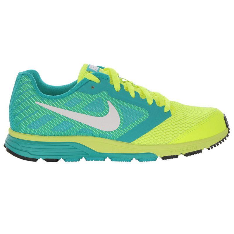 Buty Do Biegania Damskie Nike Zoom Fly 630995 701 Nike Zoom Sneakers Nike Nike