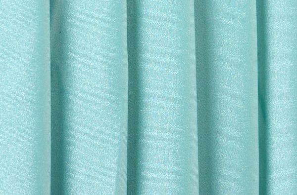 Spandex World Inc. spandex fabric, lycra stretch fabric