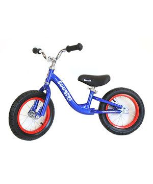 Groovy Bypass Training Wheels With This Boogie Bike Free Of Pedals Pdpeps Interior Chair Design Pdpepsorg