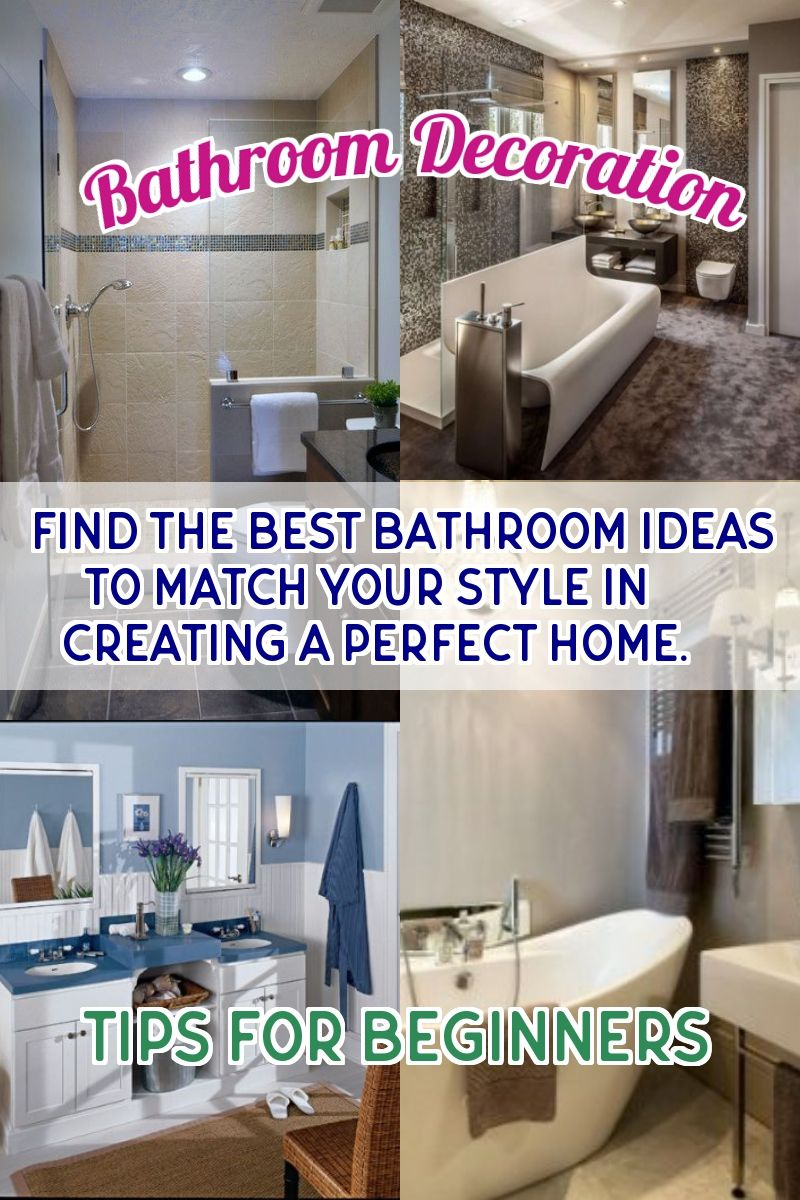 Best diy apartment decorating ideas on a budget there are no better decorating than do read it