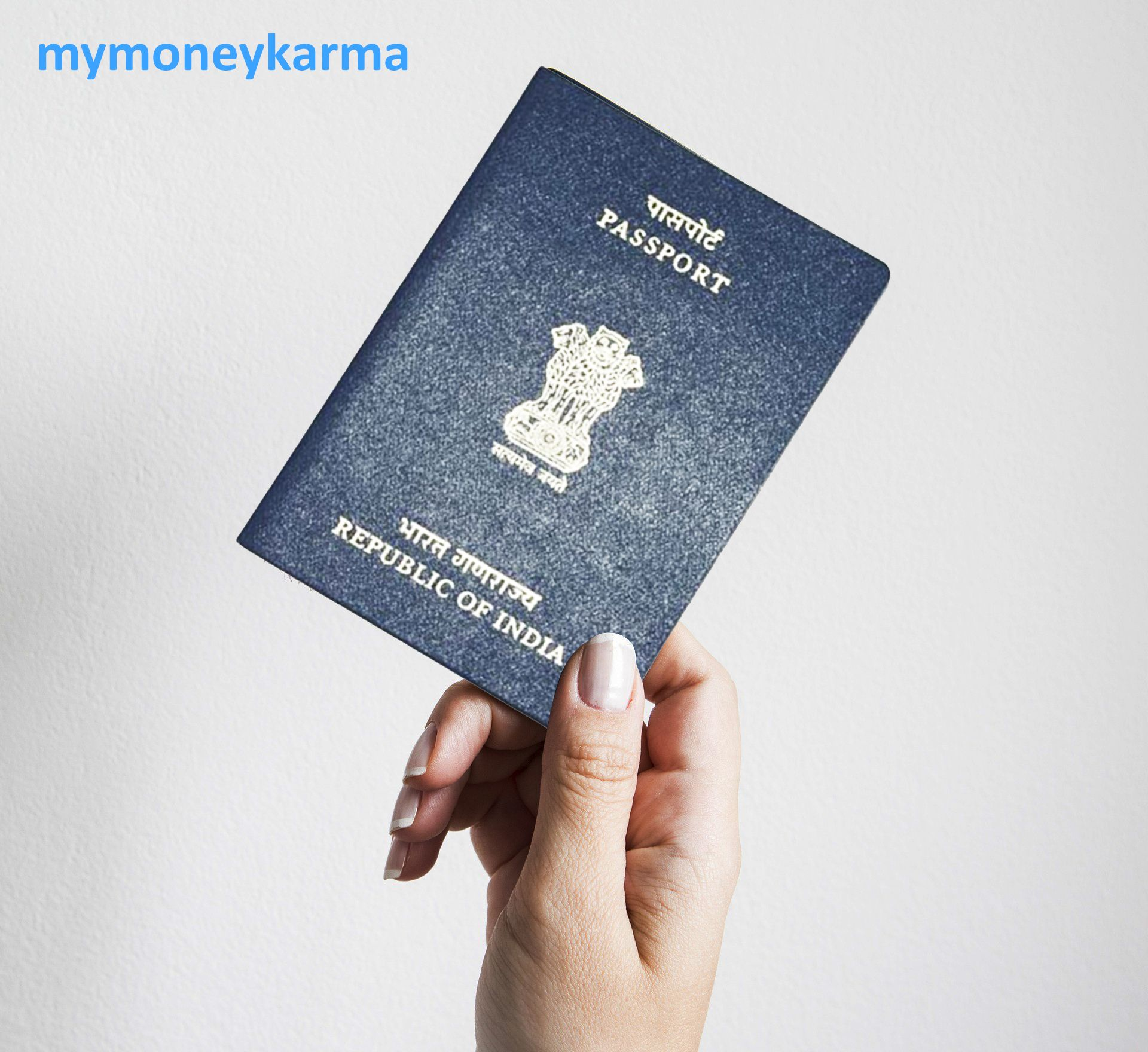 ff219c35381001d58d25594c0e0ac335 - How Long It Takes To Get Passport In Tatkal
