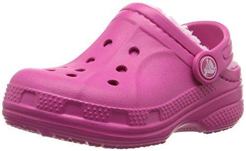 Crocs Crocband Clog Kids Sabot Mixte Enfant