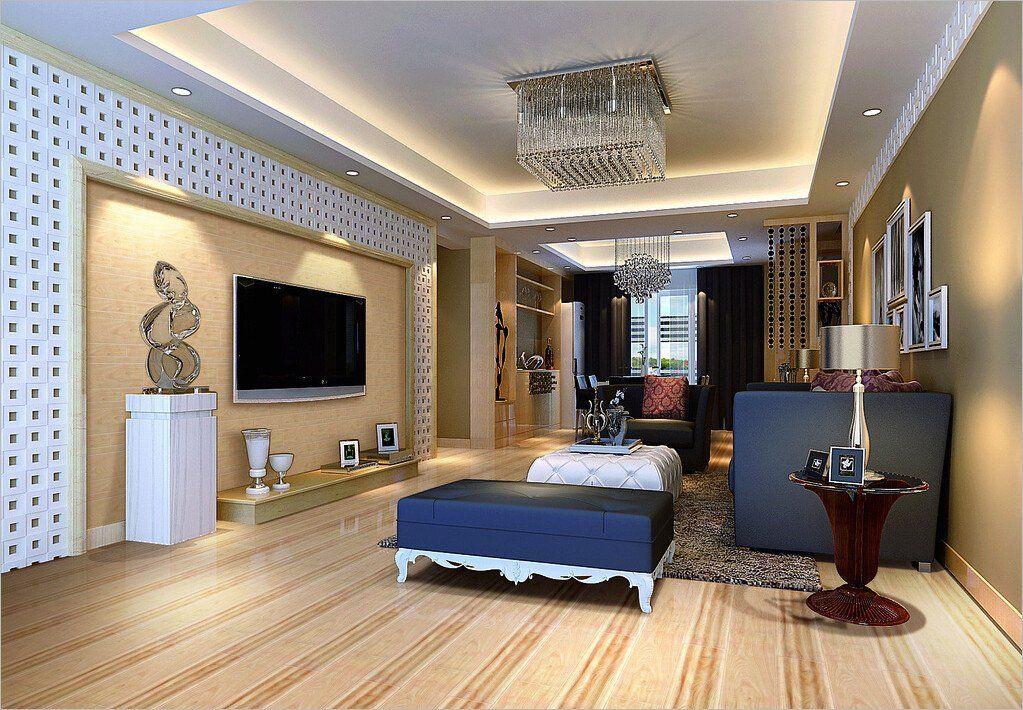 Unique Living Room Decorating Ideas Unique Living Room Decorating Ideas 32 Homeco Living Room Decor Contemporary Style Living Room Furniture Design Living Room Unique pictures for living room