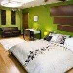 Stunning Master Bedroom Color Palette Image Inspirations
