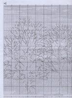 "Gallery.ru / Alana1972 - Альбом ""Зима"""