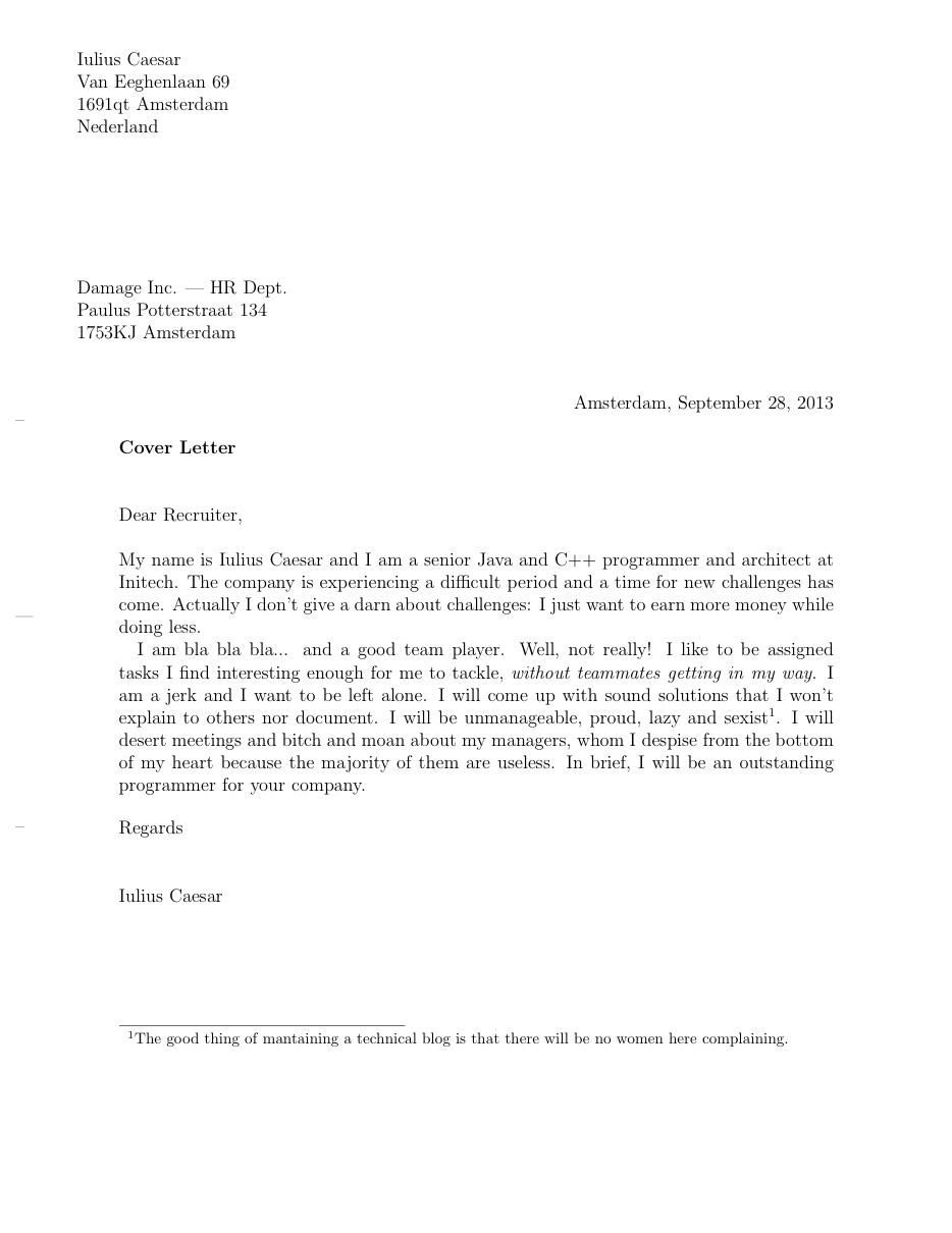 cover letter template indeed cover coverlettertemplate indeed