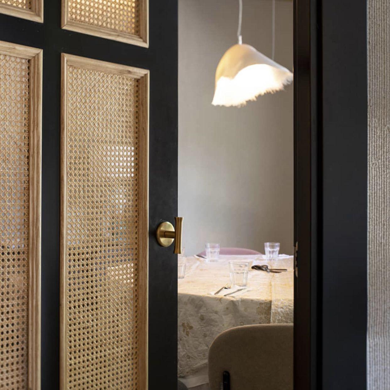 Pin de Super proyectos 123 en Puertas | Puertas
