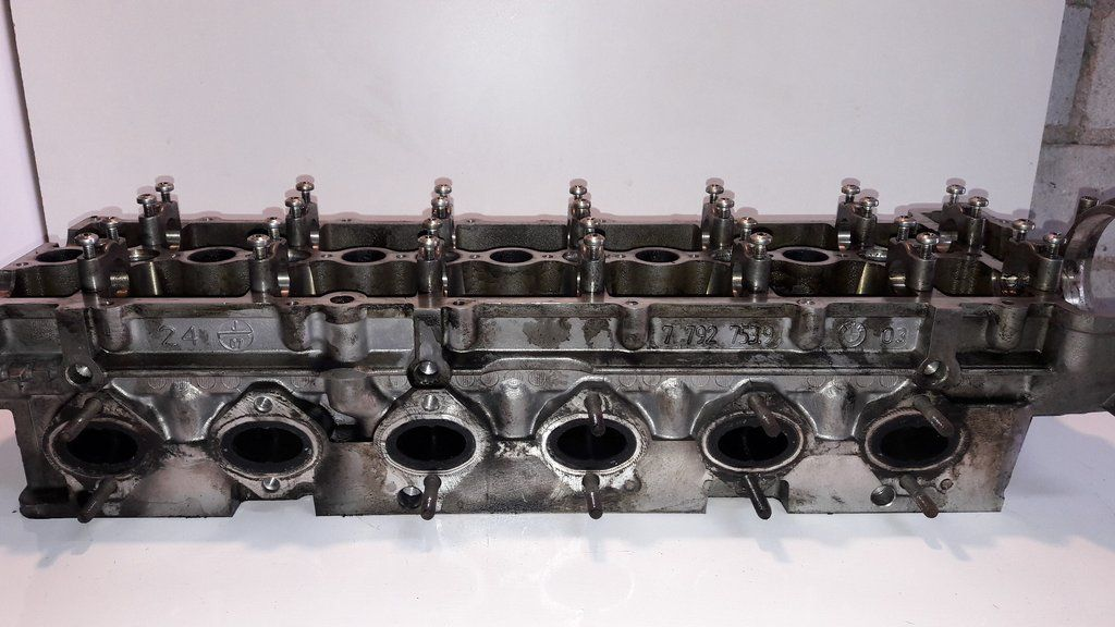 Park Art My WordPress Blog_Diesel Engine Repair Services Sic Code