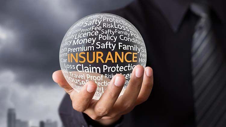 Compare insurance universallifeinsurance life insurance