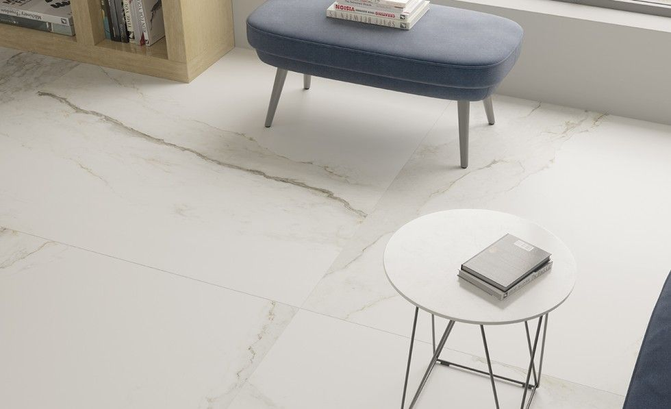 Inalco Larsen porcelain tile