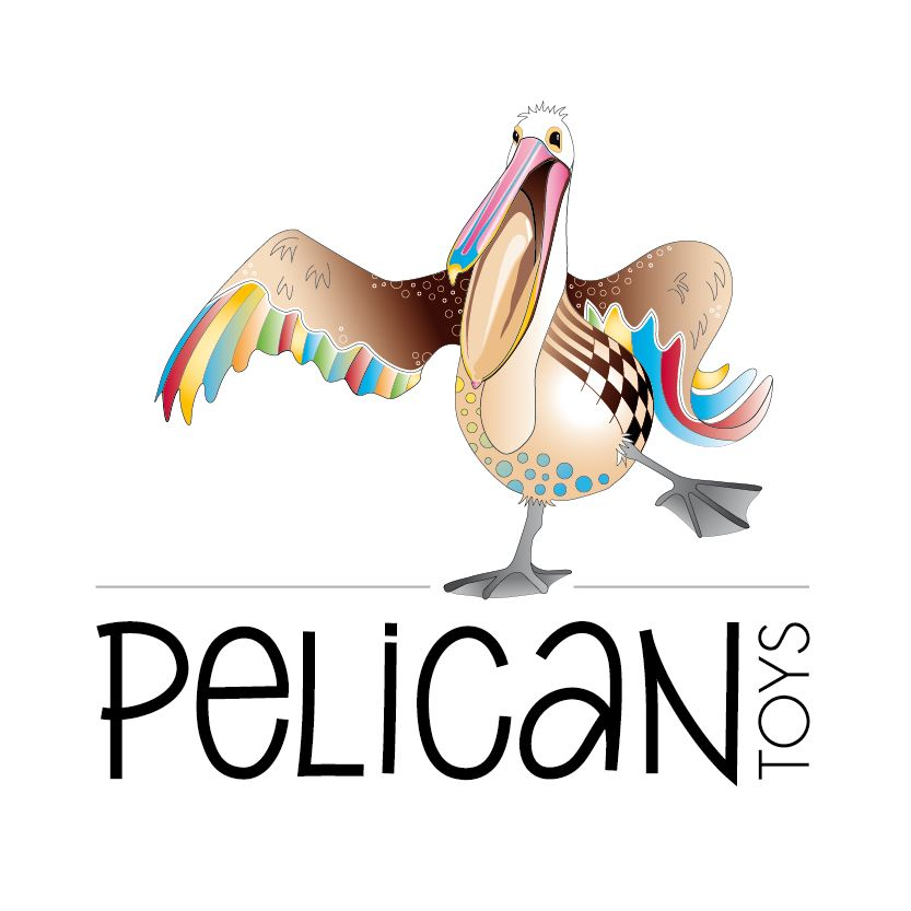Related Image Bigmouth Pelican Pinterest Logo Samples