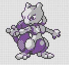 All pokemon sprites 64x64 download