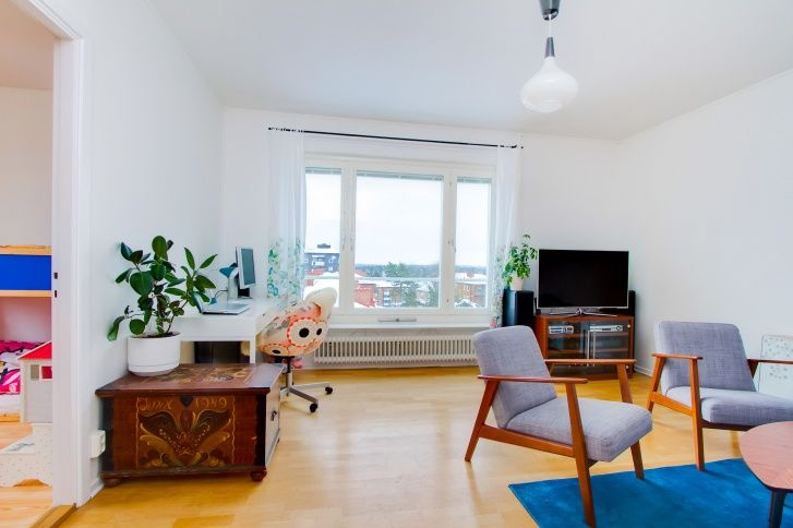 Notar - Sigrid Undsets Gata 24, Bromma Blackeberg
