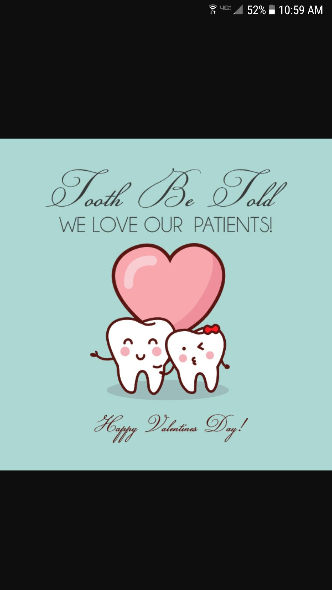 Idea by lawrenceville smiles on we love our patients