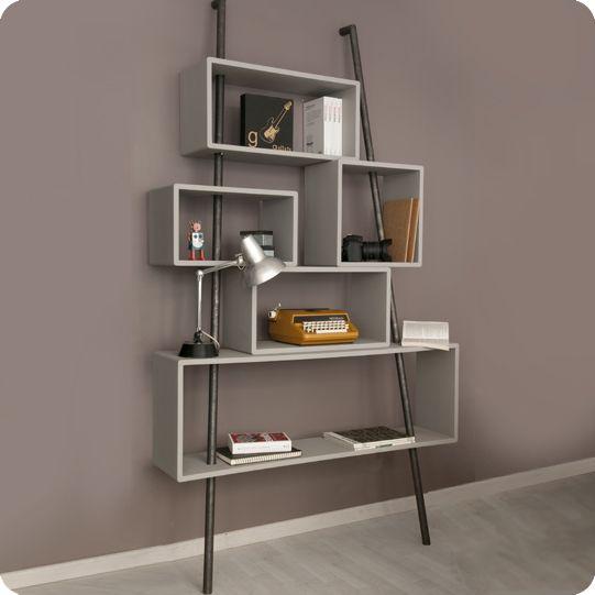 Laurette meubles vintage et design pour chambre d 39 enfants kid s room home decor - Laurette meubles ...