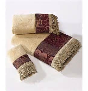 Discontinued Croscill Towels Bing Images Bath Towels Towel Monogrammed Bath Towels