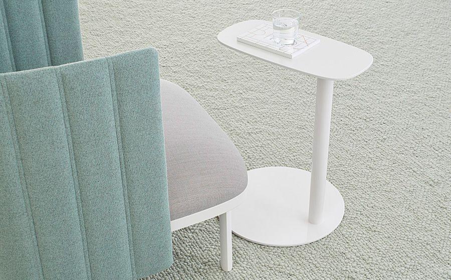 ophelis sum | ophelis sum | Möbel, Tisch und Einrichtung