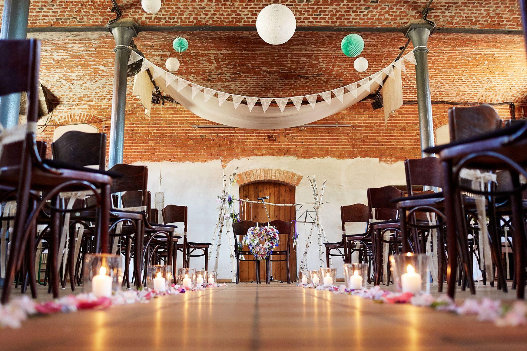 Hochzeit In Der Wegwarte Lucklum Caro Alex Wegwarte Hochzeit Rittergut